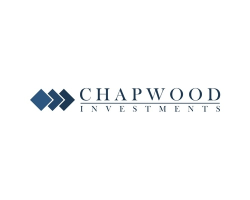 Chapwood Investments