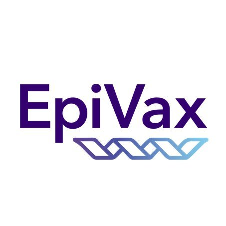 EpiVax Oncology