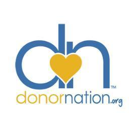 DonorNation