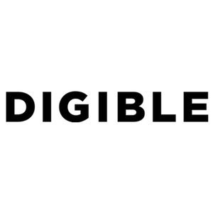Digible