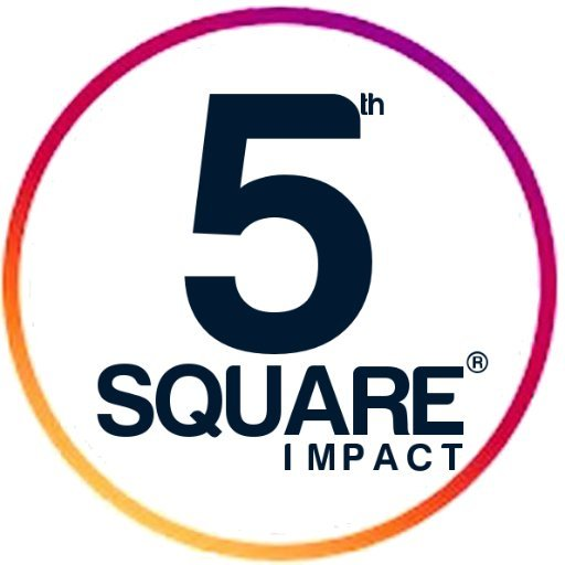 FIFTH SQUARE IMPACT®