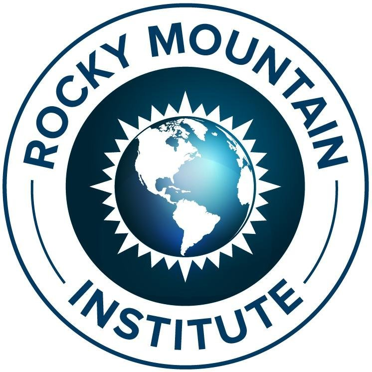 Rocky Mountain Inst