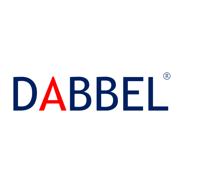 DABBEL - Automation Intelligence
