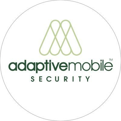 AdaptiveMobile