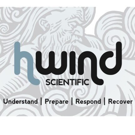 HWind Scientific