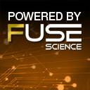 Fuse Science