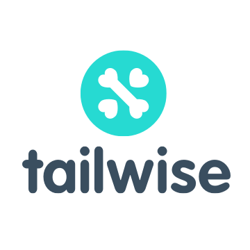 Tailwise