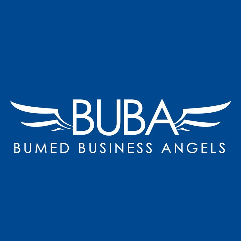 BUBA (BUMED Business Angels)