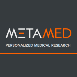 MetaMed Research