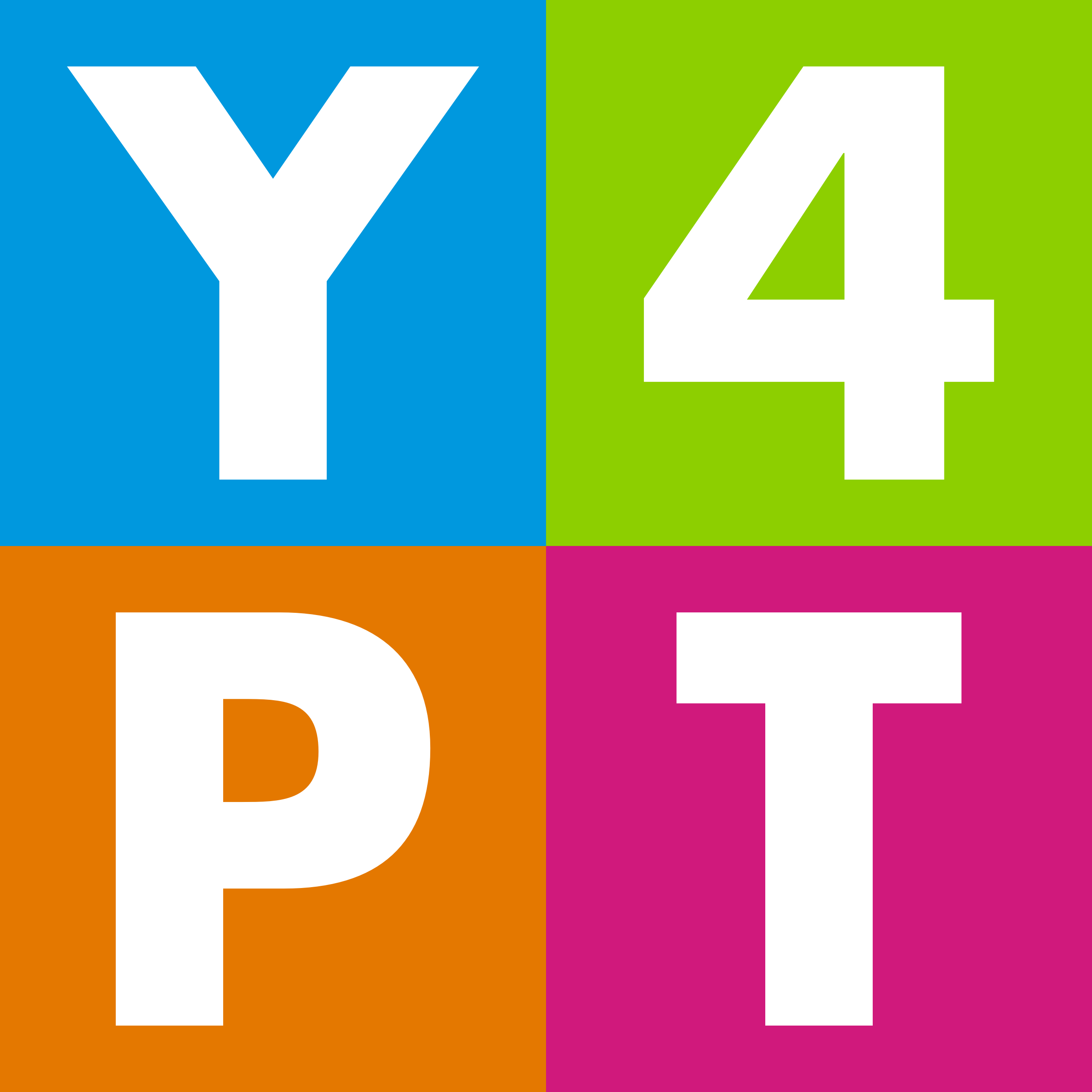 YouthPublicTransport