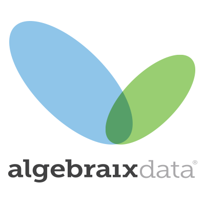 Algebraix Data