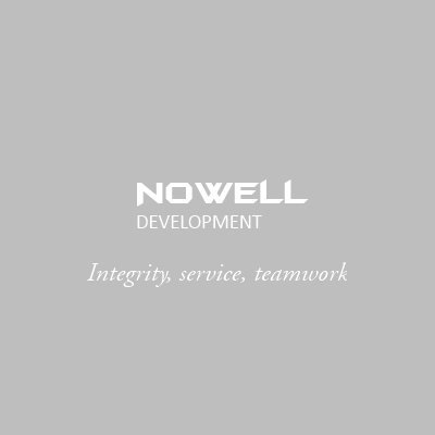 Nowell Development
