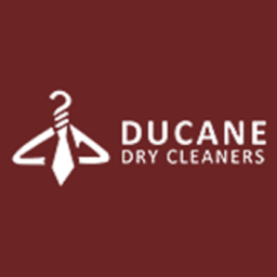 Ducane Dry Cleaners