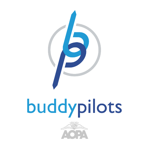 BuddyPilots Aviation
