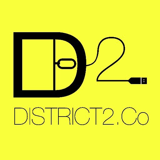 District2.co