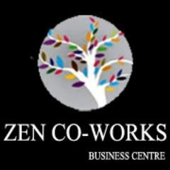 Zen Business Centre Delhi