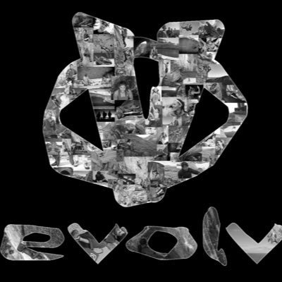 Evolv Sports & Designs