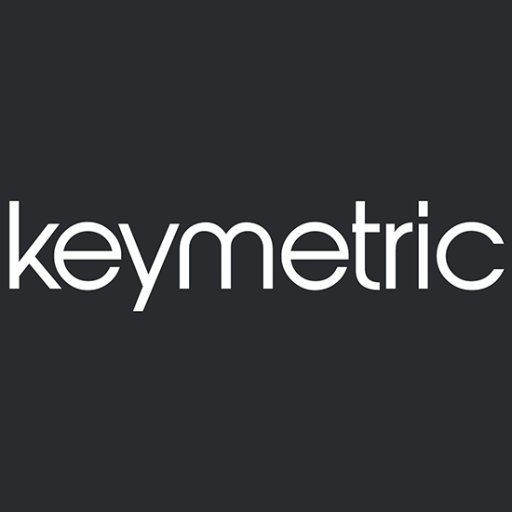 KeyMetric Analytics