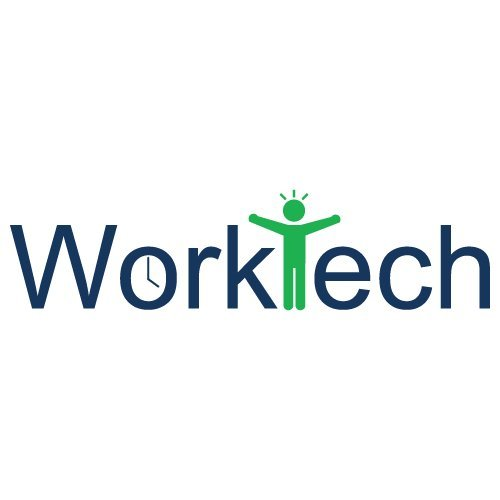 WorkTech