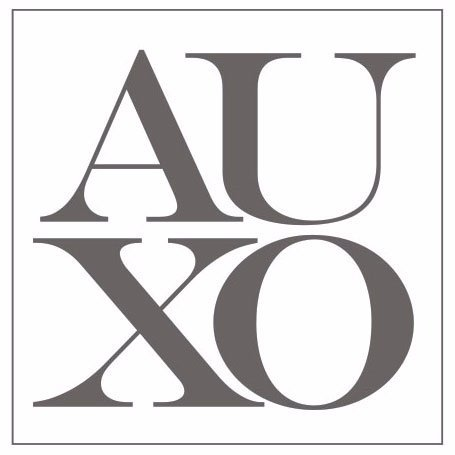 Auxo Investment Partners