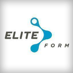 EliteForm