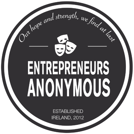 Entrepreneurs Anonymous