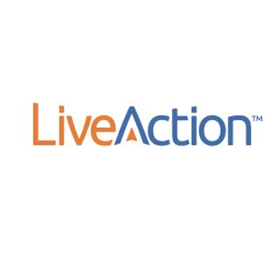 LiveAction