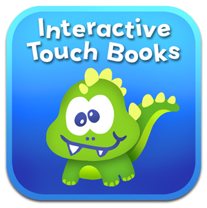 Interactive Touch, Inc