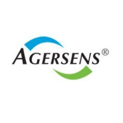 Agersens