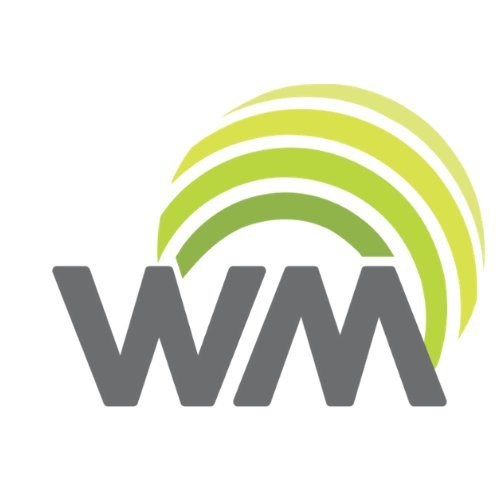 WM Wireless&Mobile