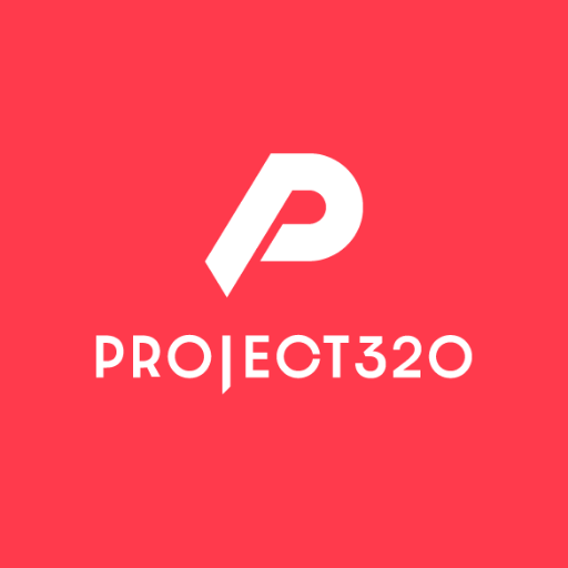 Project 320