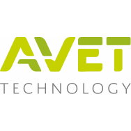AVET Technology