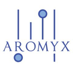 Aromyx Corporation