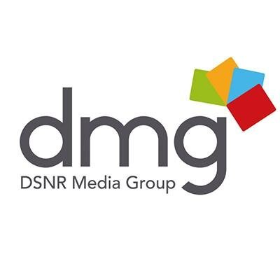 dmg-DSNR Media Group
