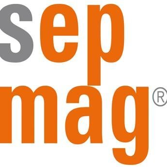 SEPMAG Technologies