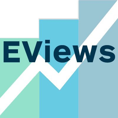 IHS EViews