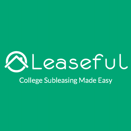 Leaseful