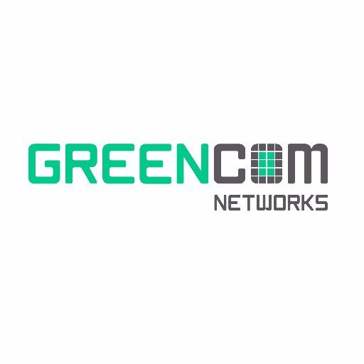 GreenCom Networks