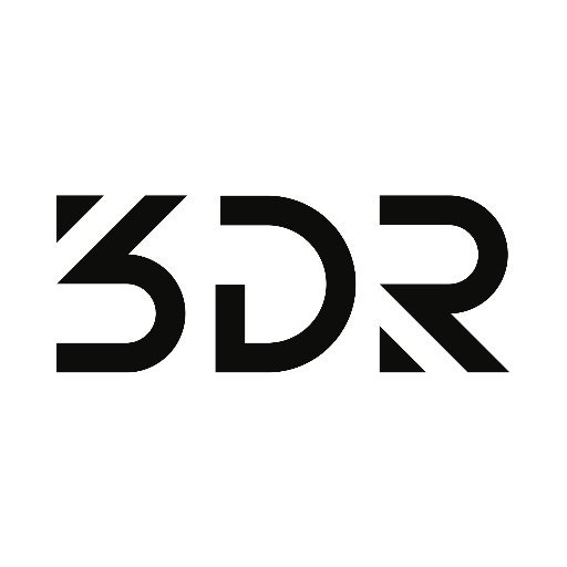 3DR