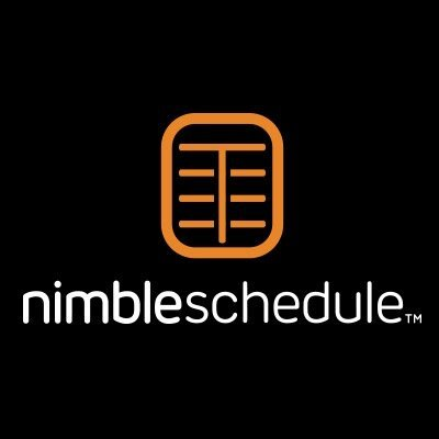 Nimble Software Systems