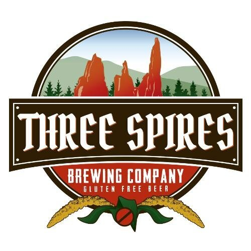 Three Spires Brewing Co