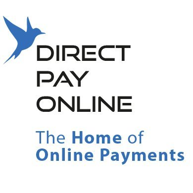 Direct Pay Online