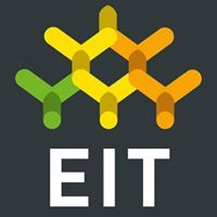 EIT Emerging Implant Technologies GmbH