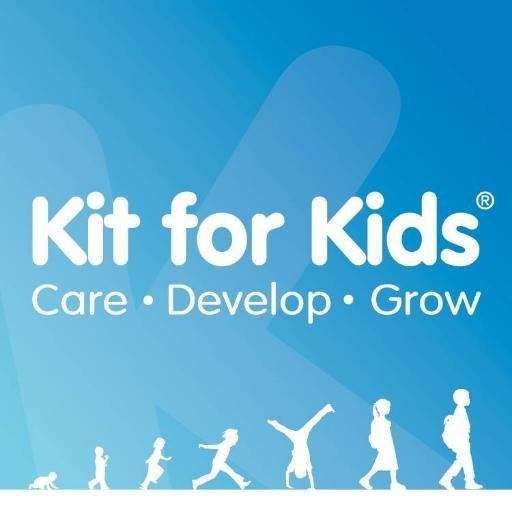 Kit for Kids®