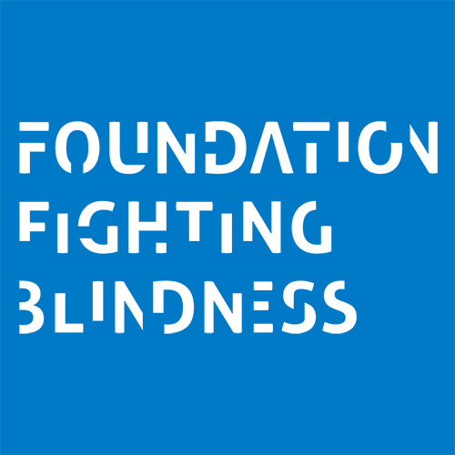 Fight Blindness