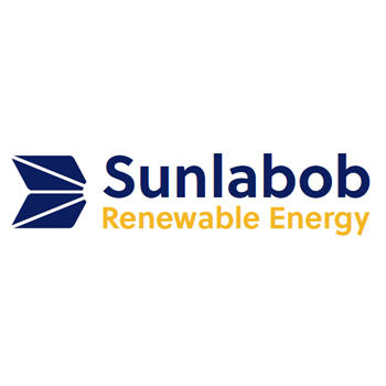 Sunlabob Renewable Energy