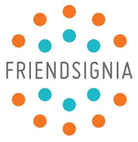 Friendsignia