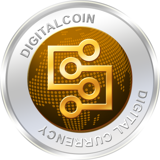 Digitalcoin