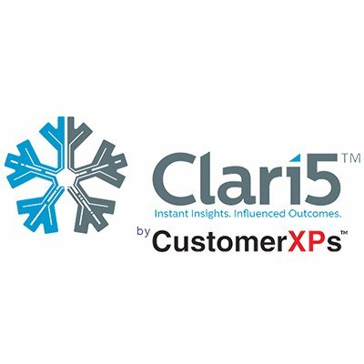 CustomerXPs Software