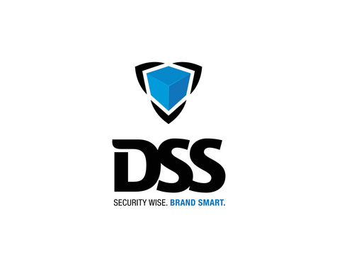 Document Security Systems